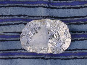Dscn1384