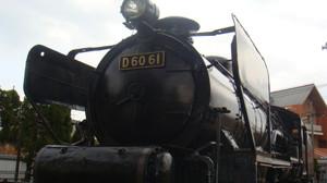 Dsc05568